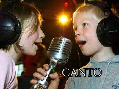 canto5
