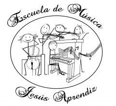 Escuela de Música Jesús Aprendiz